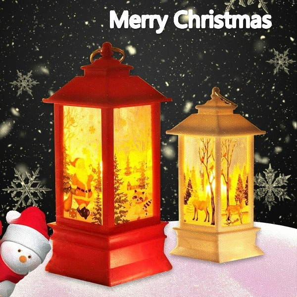 Outdoor, led, Home Decor, christmasdecorationgift