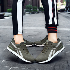 Shoes, armygreen, Fashion, Sports & Outdoors