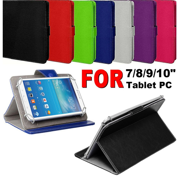 case, tabletcover, Tablets, Samsung