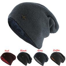 Beanie, casualhat, beanies hat, Winter