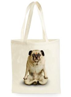 women bags, zipperbag, diybag, Love
