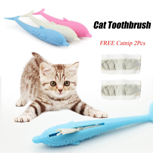 cattoy, Toy, softsilicone, jouetchat