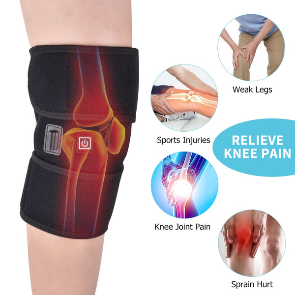 jointmassage, kneecare, Sleeve, jointphysiotherapy