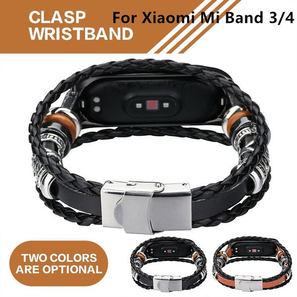 Bracelet, watchbandforxiaomimiband4, watchstrapforxiaomimiband3, miband3strap