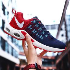 casual shoes, Basketball, Basketballshoes, Womens Shoes