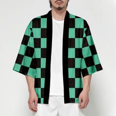 haoridre, Fashion, Cosplay, Shirt