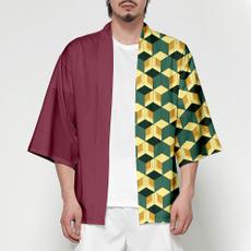 topsamptshirt, Cosplay, Shirt, Man t-shirts