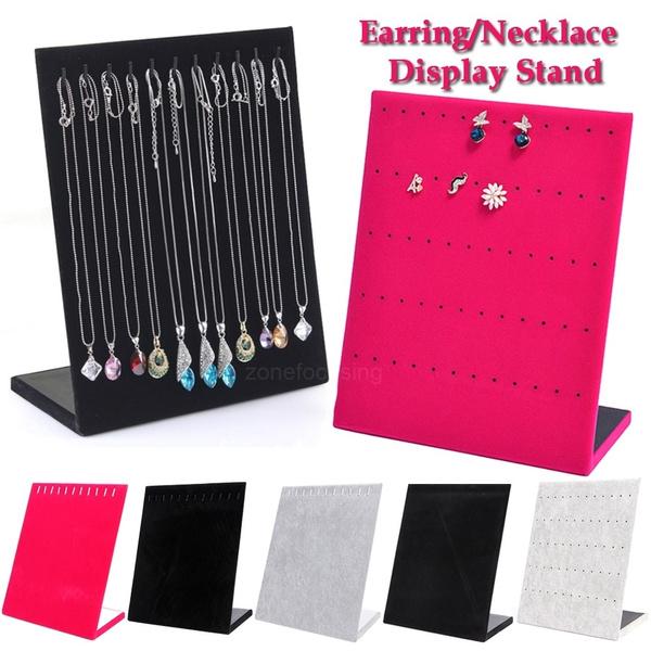 earringsstand, necklace holder, necklacedisplay, Bracelet