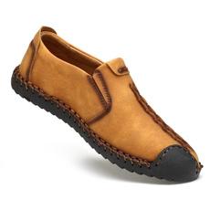 walkingshoesformen, Fashion, casualleathershoesformen, casual shoes for men
