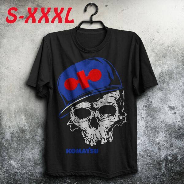 tshirt men, Cotton T Shirt, Printed Tee, graphic tee