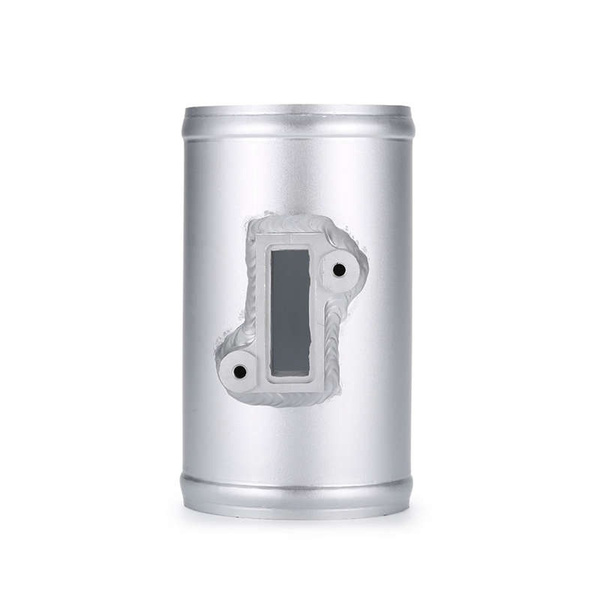 airintake, airflowsensor, fit, Adapter
