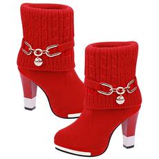 casual shoes, shoesboot, Fashion, Flats shoes