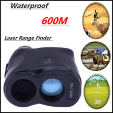 Golf, outdoordistancemeterequipment, huntingtool, meterrangefinder