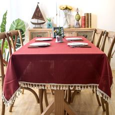 home deco, Cloth, Home textile, Cover