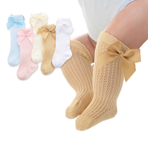 bowknot, withbow, longtube, cute