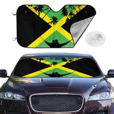 jamaica, Fashion, Cars, Universal