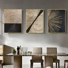 canvasprint, Wall Art, Home Decor, canvaspainting