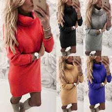 Skirts, Fashion, sweater dress, Shirt