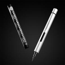 electricscrewdriverbit, Mini, cordlessscrewdriver, Electric