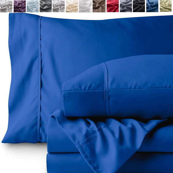 beddingkingsize, King, sheetsamppillowcase, bedsheetset