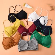 Underwear, beautyback, bottomwrappedchest, women underwear