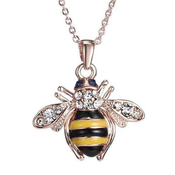 crystal pendant, DIAMOND, Jewelry, Diamond Necklace