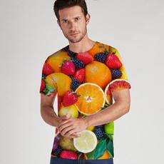 Shorts, 3dmentshirt, Shirt, Sleeve