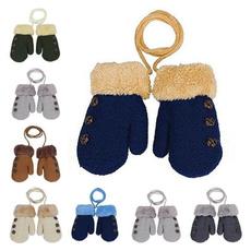 Rope, Winter, babysupplie, fullfinger