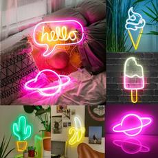 walllight, Fashion, led, Home