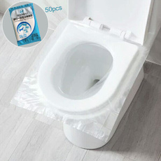 biodegradable, Computers, PC, bathroomproduct