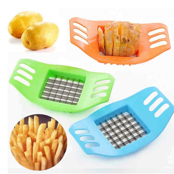 Kitchen & Dining, Home Decor, fruitslicer, gadget