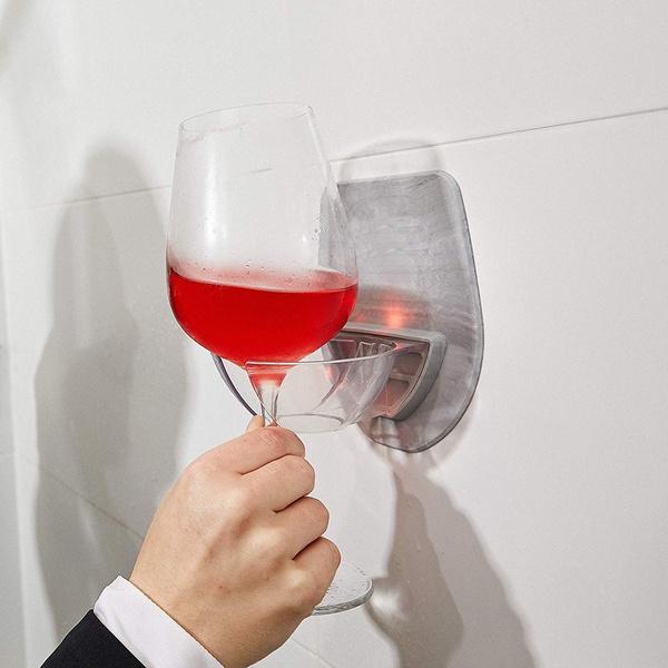 wineglassrackholder, winecupholder, Glass, winebottleholder