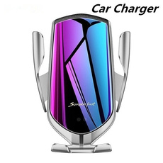 charger, carholder, wirelesscarchargeriphone, Wireless charger