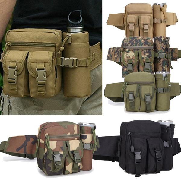 Fashion Accessory, waistbeltbag, Pouch, waistbagpouch