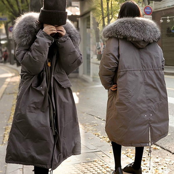 padded, hooded, womenouterwear, Winter