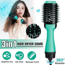 Combs, hairbeauty, Beauty, Tool