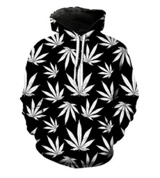 Funny, Fashion, Men, weed