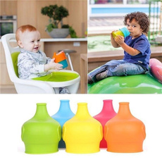 suctioncup, drinkingcup, safedrinking, Silicone
