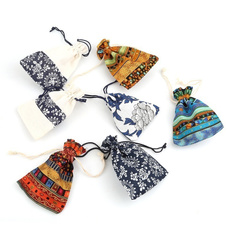 Jewelry, Chinese, candybag, Gifts