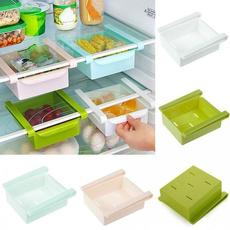 fridgerack, spacesaverbox, Kitchen & Dining, fridgebox