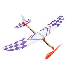 toymodelplane, Toy, Gifts, Elastic