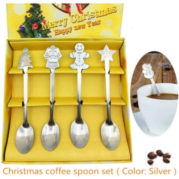 coffeespoon, Coffee, Fashion, soupspoon