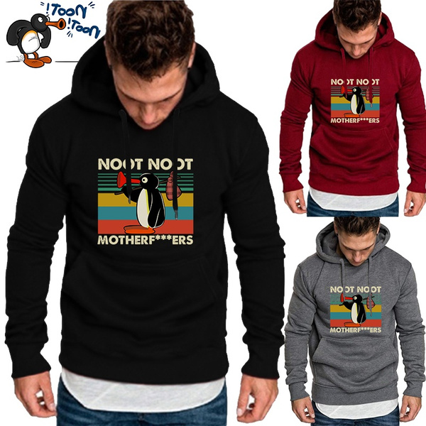 Pocket, autumnhoodie, Men's Hoodies & Sweatshirts, cottonhoodiesmen