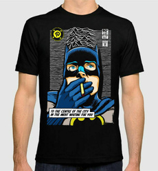 Funny, urbantshirt, newarrivaltshirt, Batman