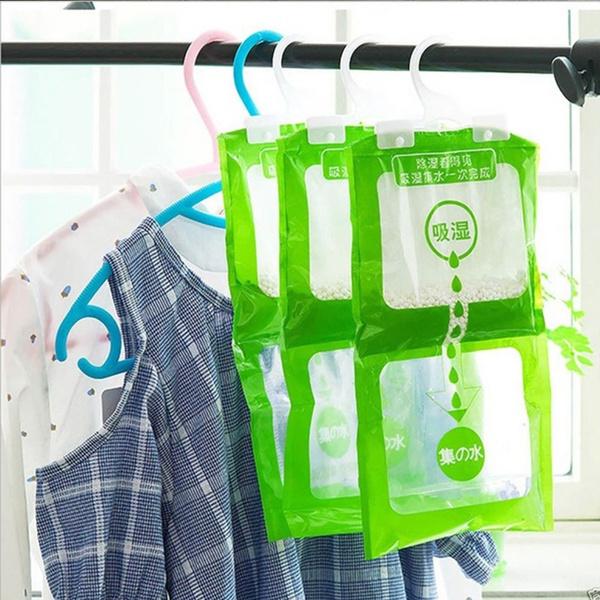 moistureproof, Fashion, airdehumidifier, Bags