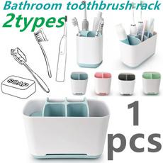 Bathroom, Beauty, Family, Storage