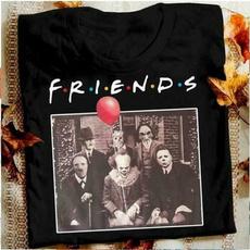 myer, Halloween, Horror, Men