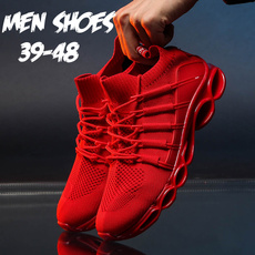 Flats, Men's Fashion, shoes fashion, Men