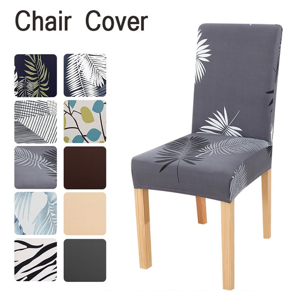 chaircoversdiningroom, Home & Kitchen, chaircover, Spandex