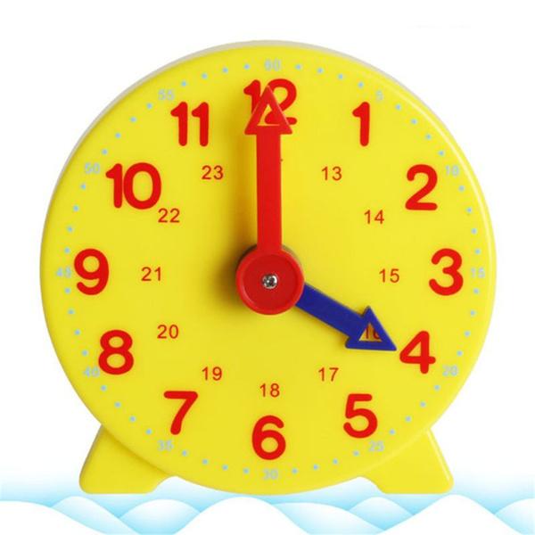 learningclock, gearclock, studentlearningclock, timeteacher